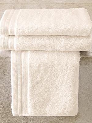 badhanddoeken de witte lietaer