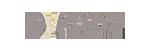 pyropo logo